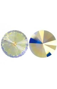 Кристалл Rivoli 1122 12мм Crystal АВ F