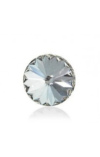 Кристалл Rivoli 1122 8мм Crystal F