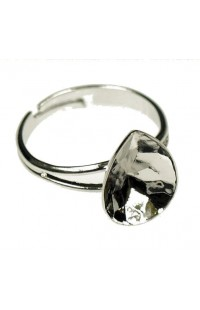 Кольцо для Pear 14мм Rh